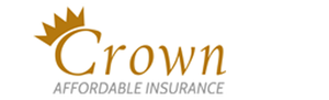 Crown Affordable Insurance