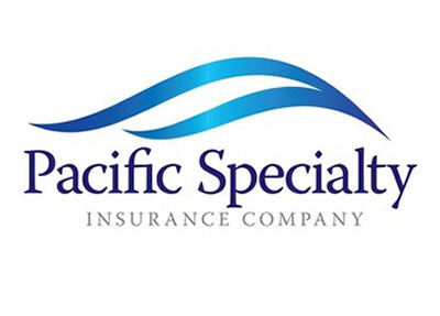Pacific Specialty